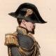 DÉTAILS 05 | Uniforme Militaire - Costume - Guerres Napoléoniennes - Officier d'Etat-Major