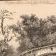 DETTAGLI 03 | Mulino ad Acqua nel Canton Berna (Svizzera)