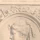 DETAILS 01 | Decoration - Ornament Style Louis XVI