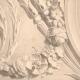 DETAILS 03 | Decoration - Ornament Style Louis XVI