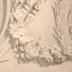 DETAILS 04 | Decoration - Ornament Style Louis XVI