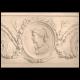 DETAILS 05 | Decoration - Ornament Style Louis XVI