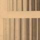 DETAILS 04   Architecture - Ionic Order - Ancient Greece - Acropolis of Athens - Erechtheum