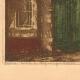 DÉTAILS 01 | Eglise et Béguinage de Lierre (Belgique)