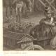 DÉTAILS 01 | Guerres Napoléoniennes - Campagne de Russie - Napoléon Franchit le Fleuve Niémen (24 juin 1812)