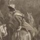 DÉTAILS 04 | Guerres Napoléoniennes - Campagne de Russie - Napoléon Franchit le Fleuve Niémen (24 juin 1812)