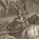 DÉTAILS 05 | Guerres Napoléoniennes - Campagne de Russie - Napoléon Franchit le Fleuve Niémen (24 juin 1812)