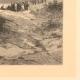 DETTAGLI 02 | Pesca e Caccia - Egitto - Cascata - Nilo - Isola di Philae
