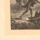 DETTAGLI 01 | Pesca e Caccia - Serpenti in Africa
