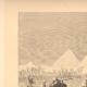DÉTAILS 04 | Chasse et Pêche - Egypte - Pyramides - Oiseaux - Chasse aux Cailles
