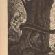 DÉTAILS 03 | Monstre - Mythologie - Combat contre un Serpent Géant