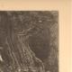 DÉTAILS 06 | Jeune Cerf Attaqué par des Serpents