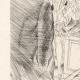 DÉTAILS 03   Curiosa - Erotisme - Libertinage - Erotica - Le Marquis de Sade