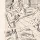 DÉTAILS 03   Curiosa - Erotisme - Libertinage - Erotica - Le Marquis de Sade - Le Duel