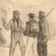 DETAILS 01   Fishing - Fisherman - Sailors on the Port - Retour au Port