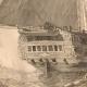 DETAILS 04   Naval Battle - Shipwreck - Boat - Sailboat - Vassel - French Ships