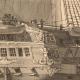 DETAILS 06   Naval Battle - Shipwreck - Boat - Sailboat - Vassel - French Ships