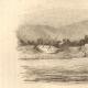 DETAILS 04 | Boat - Sailboat - Vassel - Slavery - Ship for the African Slave Trade - Slave Ship in Africa
