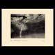 DÉTAILS 03   Impressionnisme - Ballet - Danseuse sur une Pointe (Edgar Degas - 1876)