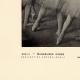 DÉTAILS 01 | Impressionnisme - Ballet - Danseuses Roses (Edgar Degas - 1878)
