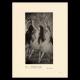 DÉTAILS 03 | Impressionnisme - Ballet - Danseuses Roses (Edgar Degas - 1878)