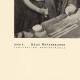 DÉTAILS 01 | Impressionnisme - Deux Repasseuses (Edgar Degas - 1882)