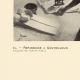 DÉTAILS 01 | Impressionnisme - Repasseuse à Contre-Jour (Edgar Degas - 1882)