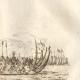 DÉTAILS 02   Bateau - Pirogue - Flotte de Tahiti