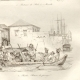 DETAILS 02 | China - Rafts for Fishing in Manila - Banka crossing Boat