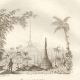 DETAILS 01 | Burma - East side of Yangon - Assault of Pointe de la Pagode
