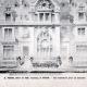 DÉTAILS 01 | Dessin d'Architecte - Architecture - Habitation pour un musicien (A. Feine)