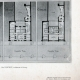 DETAILS 05 | Drawing of Architect - Architecture - Belley - Savings Bank - Pl. 46 (Abel Rochet)