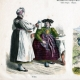 DÉTAILS 01 | Costume Allemand - Mode Allemande - Uniforme - Allemagne - Bavière - Dachau - Rosenheim - Miesbach