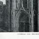 DETAILS 01 | Cathedral of Aix-en-Provence (Bouches-du-Rhone - France)
