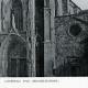DETAILS 02 | Cathedral of Aix-en-Provence (Bouches-du-Rhone - France)