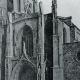 DETAILS 03 | Cathedral of Aix-en-Provence (Bouches-du-Rhone - France)