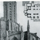 DETAILS 04 | Cathedral of Aix-en-Provence (Bouches-du-Rhone - France)
