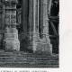 DÉTAILS 02   Cathédrale de Chartres - Piliers du Porche Nord (Eure-et-Loir - France)