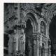 DÉTAILS 04   Cathédrale de Chartres - Piliers du Porche Nord (Eure-et-Loir - France)