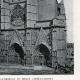 DÉTAILS 02 | Cathédrale de Meaux (Seine-et-Marne - France)