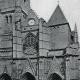 DÉTAILS 03 | Cathédrale de Meaux (Seine-et-Marne - France)