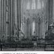 DETAILS 02 | Cathedral of Meaux - Interior (Seine-et-Marne - France)