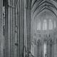DETAILS 03 | Cathedral of Meaux - Interior (Seine-et-Marne - France)