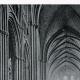 DETAILS 04 | Cathedral of Meaux - Interior (Seine-et-Marne - France)