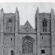 DÉTAILS 04   Cathédrale de Nantes (Loire - France)