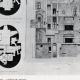 DÉTAILS 02   Dessin d'Architecte - Monument Historique - Donjon de Dinan (Côtes-du-Nord - France)