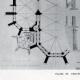 DÉTAILS 01   Dessin d'Architecte - Monument Historique - Eglise Saint Urbain à Troyes (Aube - France)