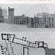 DÉTAILS 04 | Dessin d'Architecte - Monument Historique - Palais des Papes d'Avignon (Vaucluse - France)