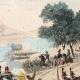 DÉTAILS 06   Guerres Napoléoniennes - Campagne d'Égypte - Empire Ottoman - Bataille du Mont-Thabor (1799)