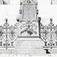 DETAILS 02 | Sepulchre - C. Walther (Nuremberg)